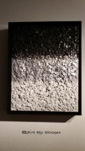 BSW (Black-Silver-White)